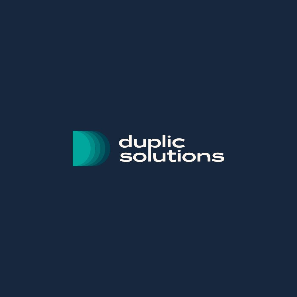 Duplic Solutions