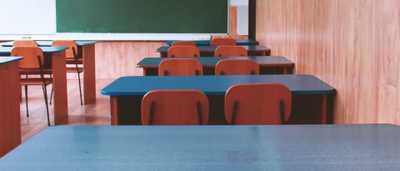 Ask an Educator: Bradley Conrad, Ph.D.