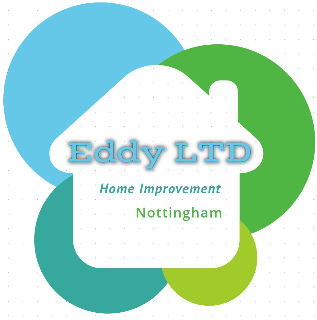 Eddy LTD logo