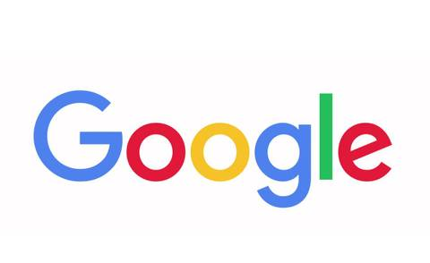 Wordt Google Cars de grote concurrent van de portals?