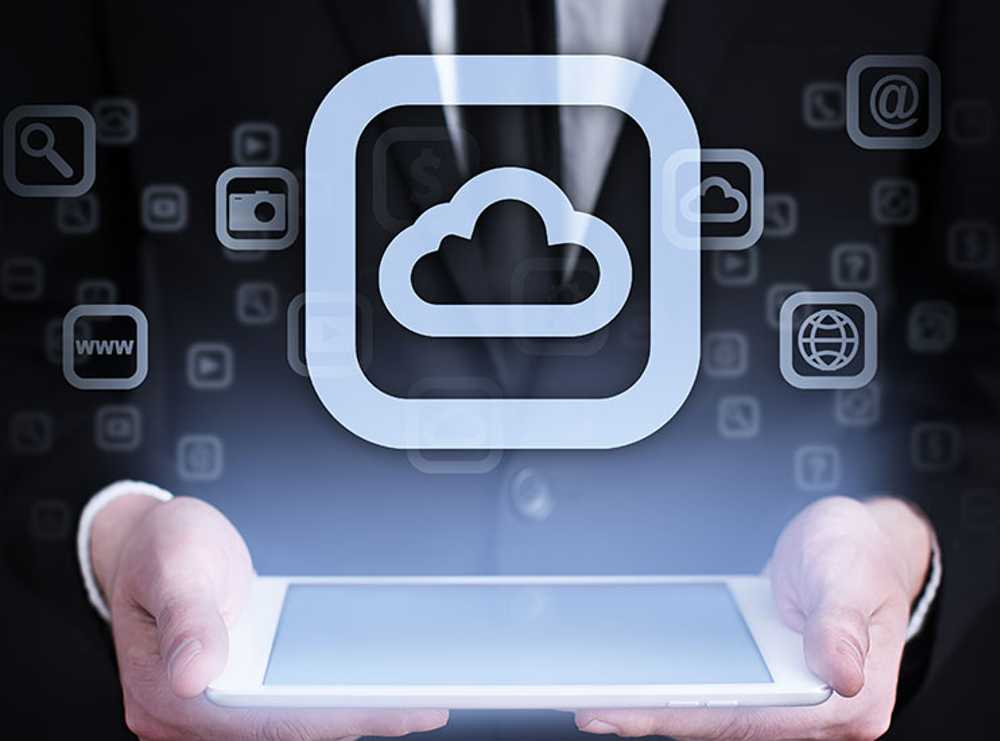 Accruent - Resources - Blog Entries - Making a Business Case for the Cloud - Hero