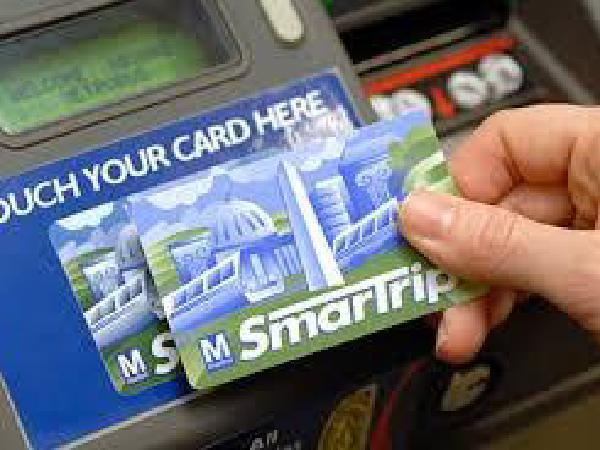 내달부터 메트로 버스 '현금 지불 금지'  시범 운영