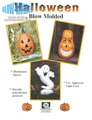 Drainage Industries Halloween 2006 Catalog.pdf preview