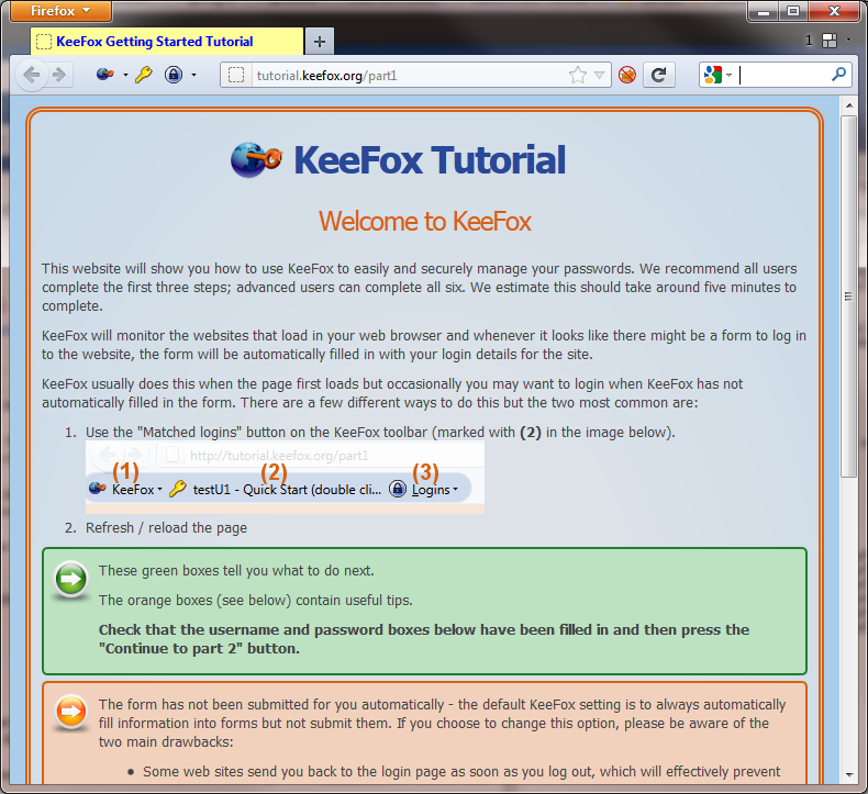 keefoxtutorial20120129.png