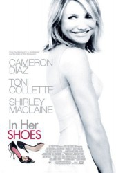 cover In Her Shoes