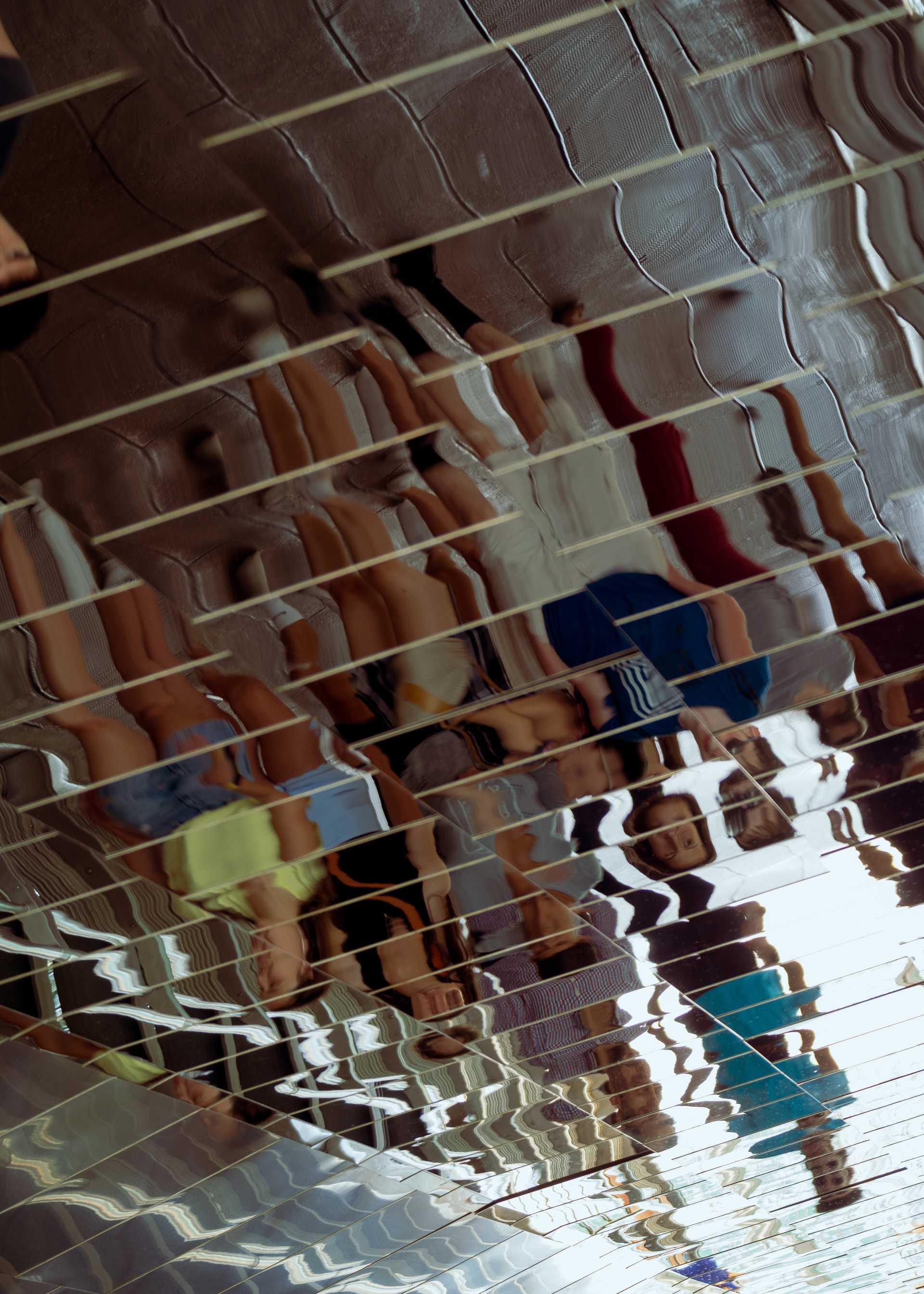 Riverwalk_Reflections.jpg