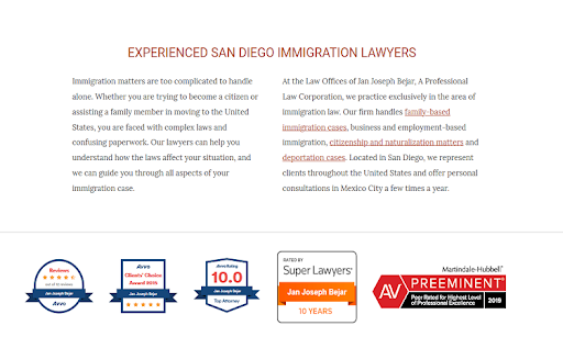 Legal Workflow Automation For Lawyers
