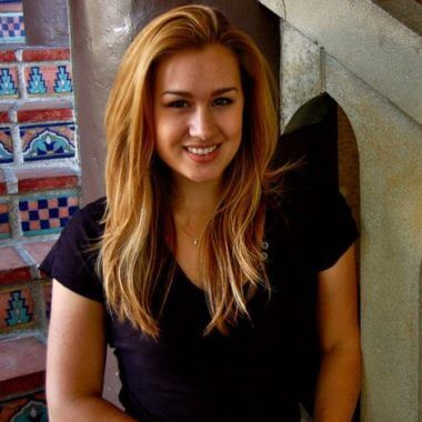 Rachel Nesseth