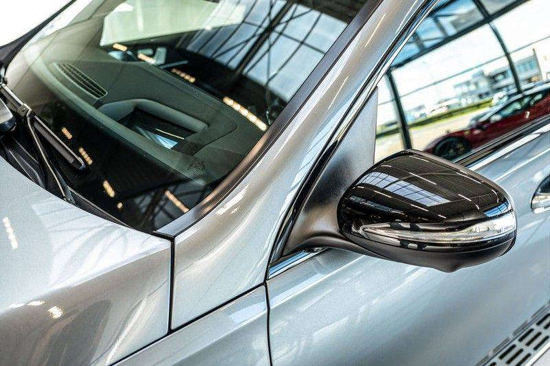Mercedes-Benz GLE 450 4MATIC AMG   Panorama   Head-up Display   Memory   Burmester   Luchtvering   NP €140.000 afbeelding 9