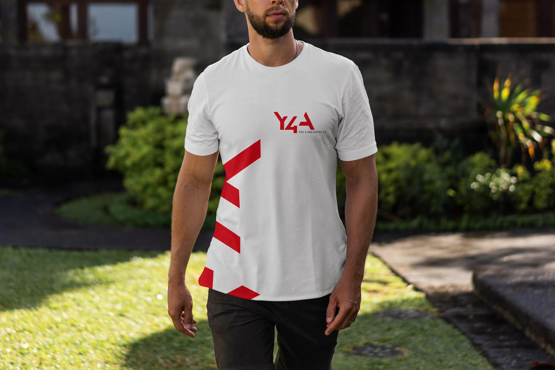 Yes4Architects