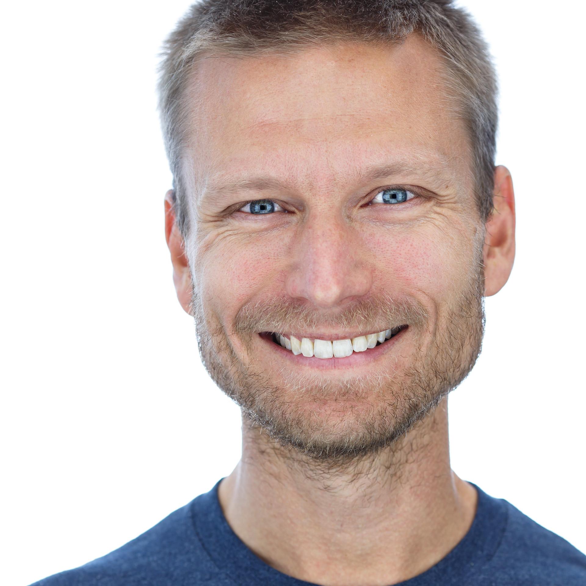 Matt Lavin
