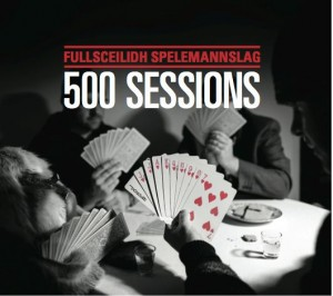 500-Sessions