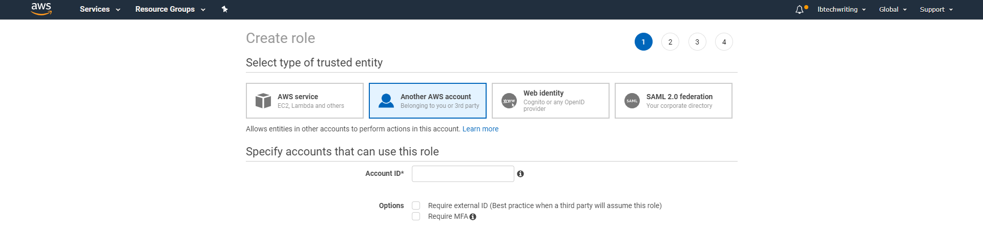 another-aws-accnt