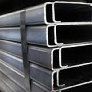 Dapatkan Besi CNP 75 Tebal 1.6 Harga Terbaik