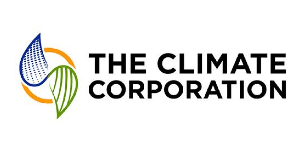 Climate Corporation
