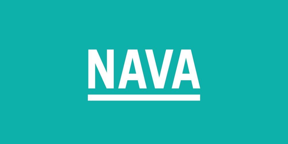 Nava - Logo Image