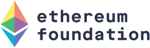 Ethereum Foundation logo