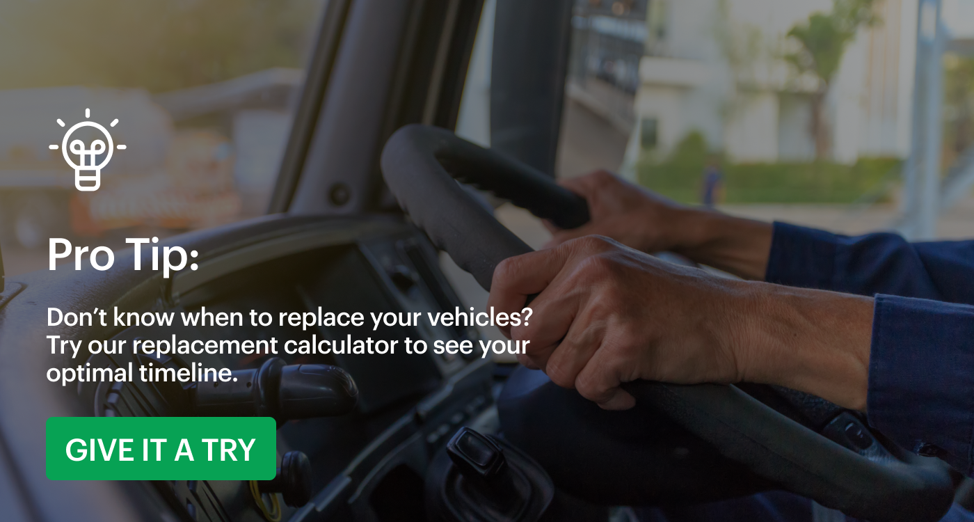 driver-satisfaction-pro-tip
