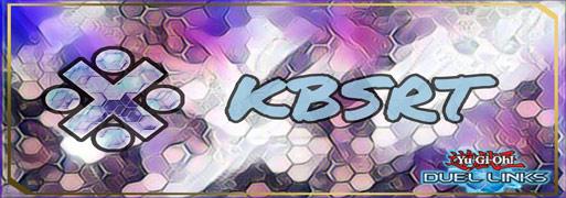 KBS ReOpen Tournament | YuGiOh! Duel Links Meta