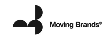 Moving Brands Logo