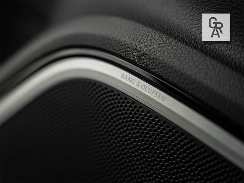 Audi RS3 Sportback 2.5 TFSI RS 3 quattro Pro Line Plus afbeelding 17