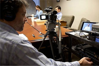WHY-SO-MANY-FIRMS-OUTSOURCE-VIDEOCONFERENING-IN-SPOKANE