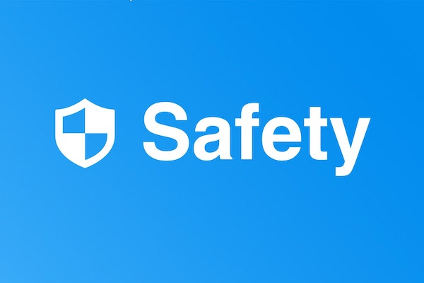 Safety DB