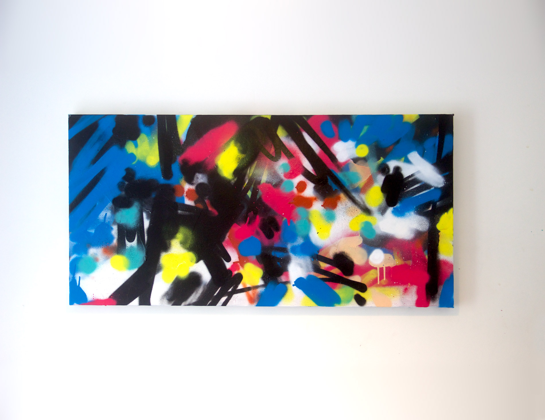 brad-waters-spray-abstract-colours-graffiti