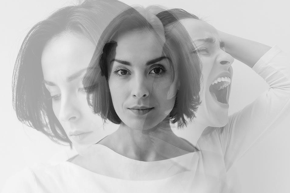 Raising Awareness: Borderline Personality Disorder (BPD)