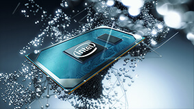Intel 11th Gen Rocket Lake CPU Spotted On 3DMark Database