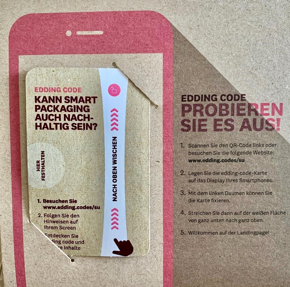 Unboxing image 2
