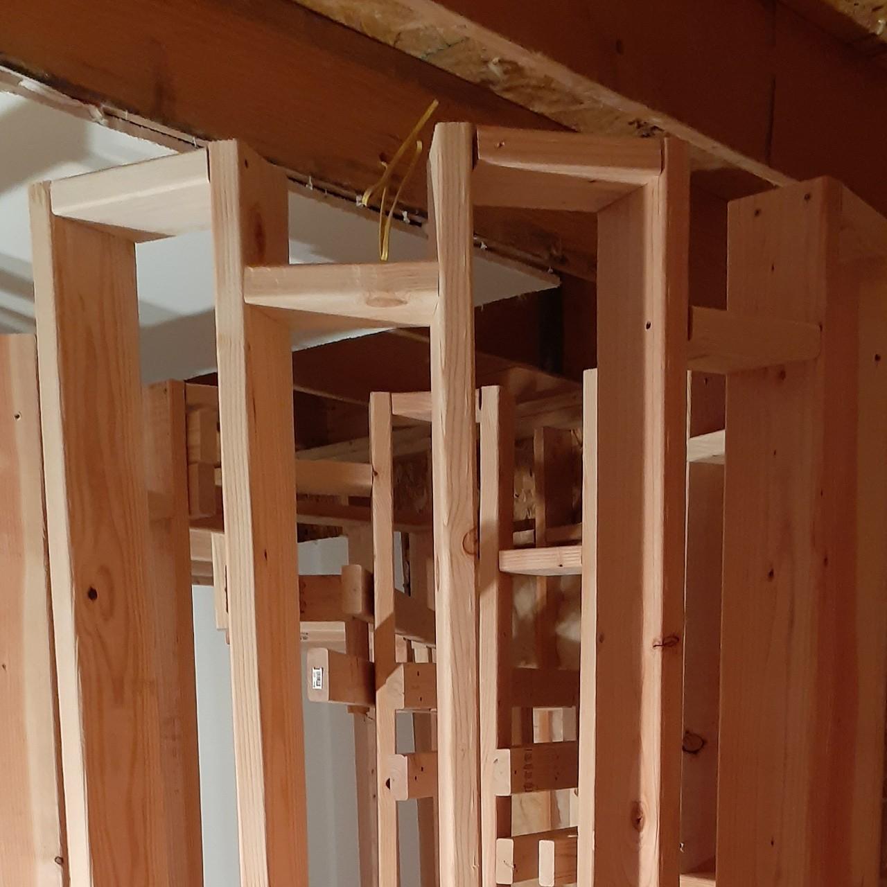 carpentry-wood-framing-second-floor-home-addition--framing-23