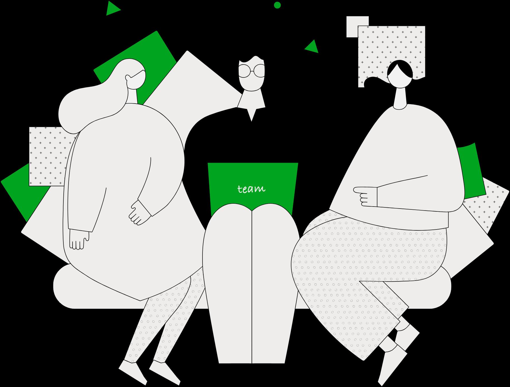 Process step image