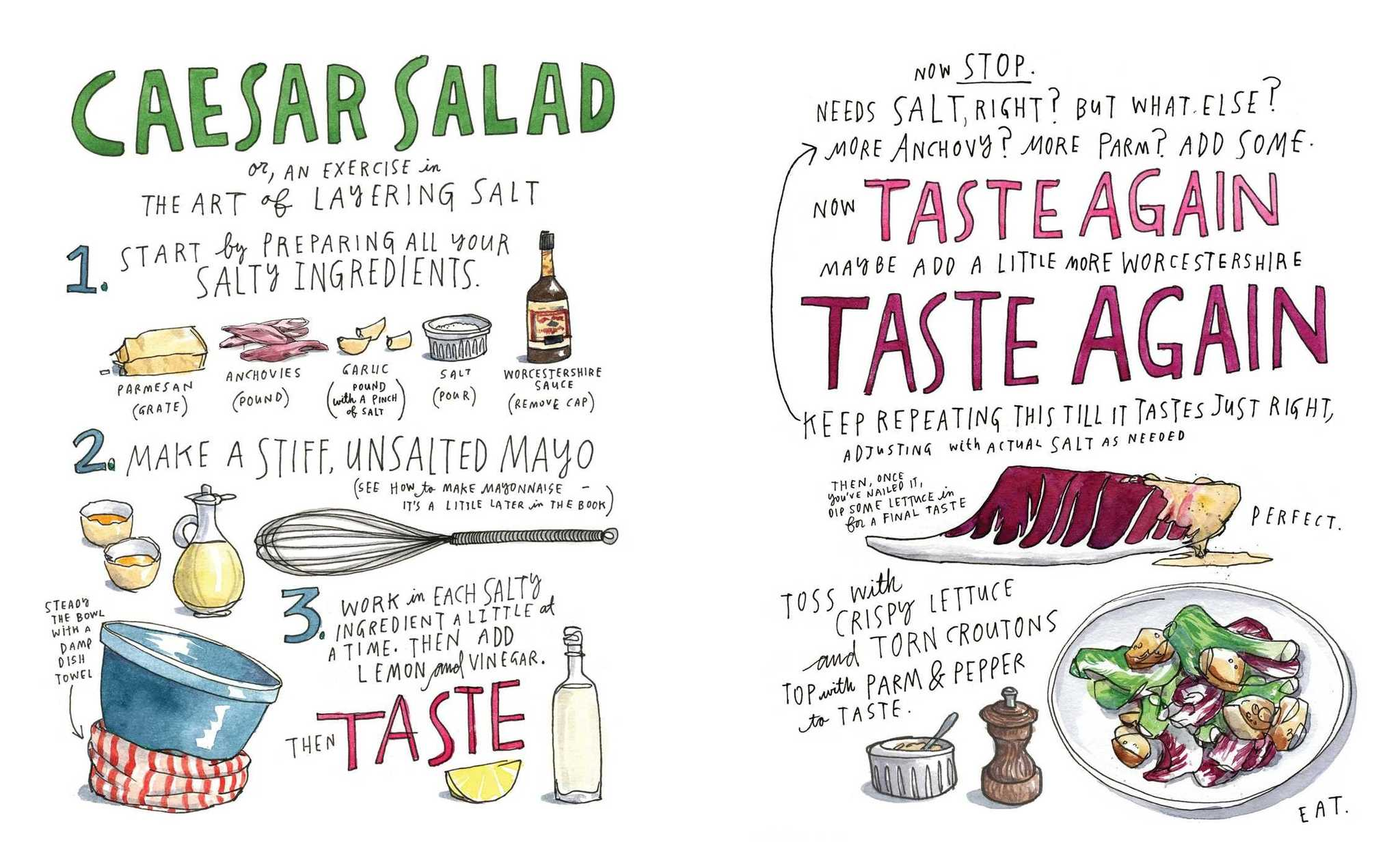image from the excellent book salt fat acid heat