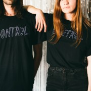 Control Merch_Edited-33
