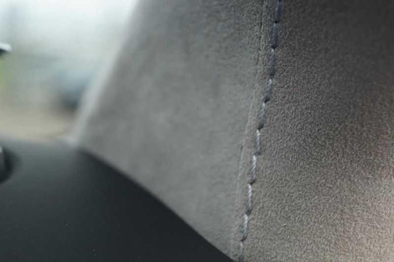 Aston Martin DBS Volante 6.0 V12 6-Speed Manual *!*Only 43 worldwide*!* afbeelding 15