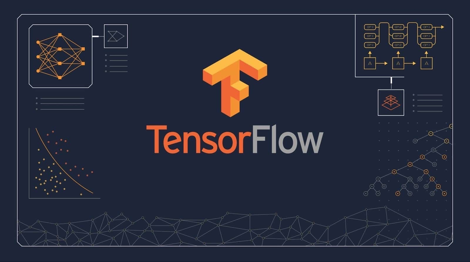 Tensorflow Resources everyone should know
