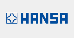 Illus. Hansa