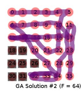 GA_solution2