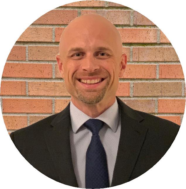 Greg Wittmeier, Chief Operating Officer of MM Finance, LLC