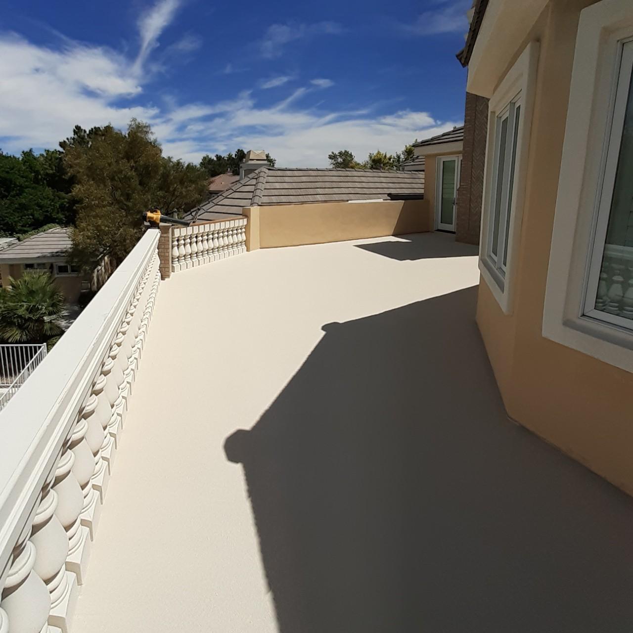 concrete-balcony-deck-restoration--after-21