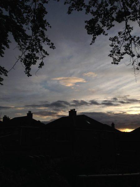 2015-belfast-summer-evening