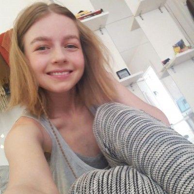 Dorota Pankowska