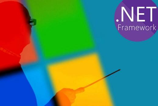 Instalando o .NET Framework 3.5 (inclui .NET 2.0 e 3.0) no Windows 10