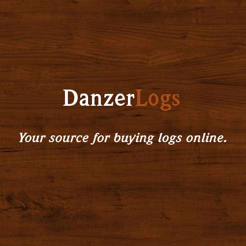 Danzer Logs