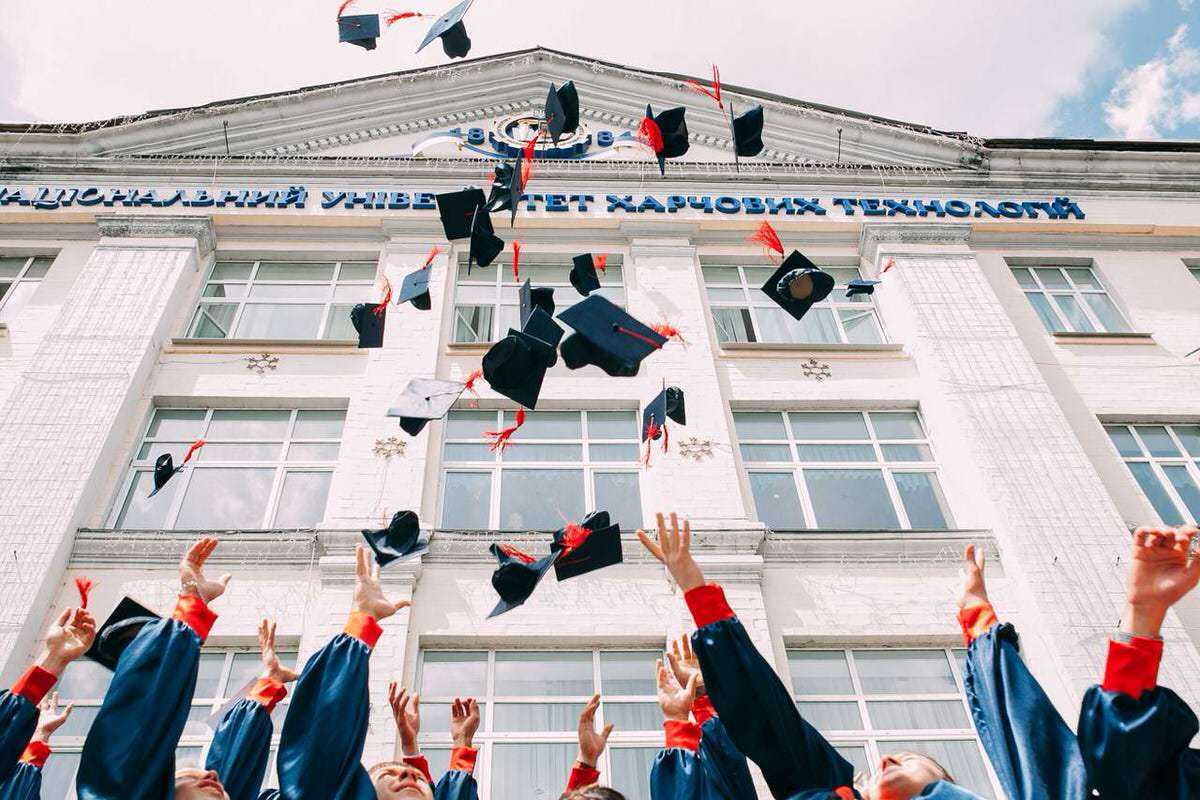 Moving abroad to pursue your under graduation or masters? We have a few tips on how you can make the most of your stint abroad without taking too much stress. Follow these 13 simple tips and you are good to go!