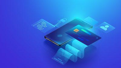Focus: Evolution of Payment Methods