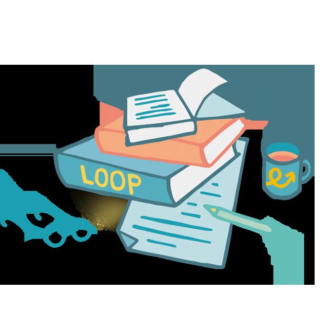Loop Academy