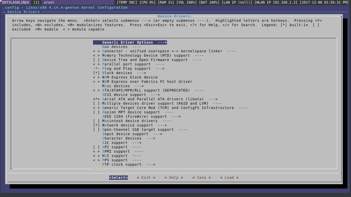 kernel11