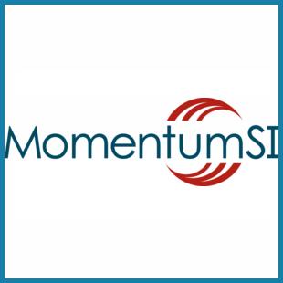 MomentumSI
